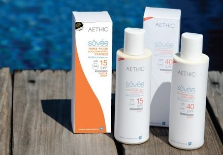 Sunscreen 'disruptor' Aethic takes to Crowd Justice to fight Nivea patent objection