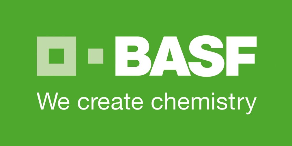 BASF and CTIBiotech announce results of joint research into 3D human sebaceous glands technology for skin care applications