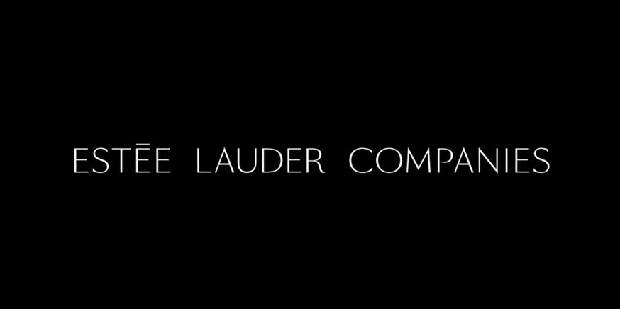 The Estée Lauder Companies launches student loan contribution program