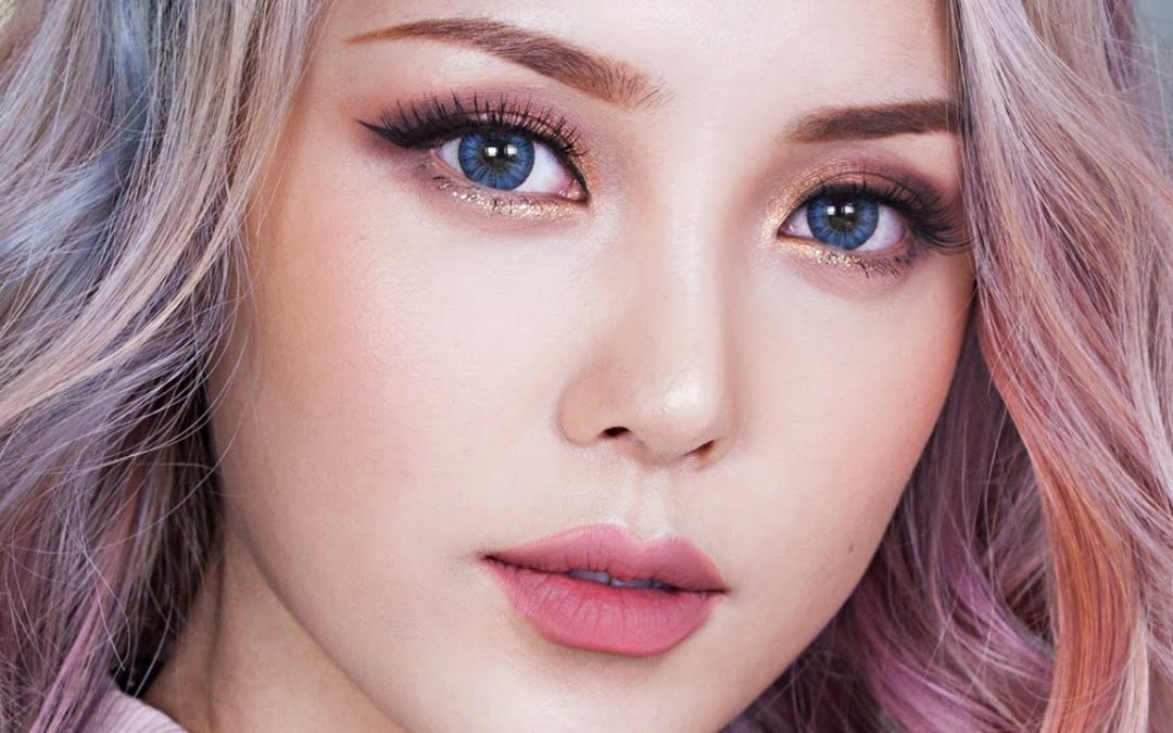 Bobbi Brown looks to K Beauty star Pony and other influencers to front new campaign