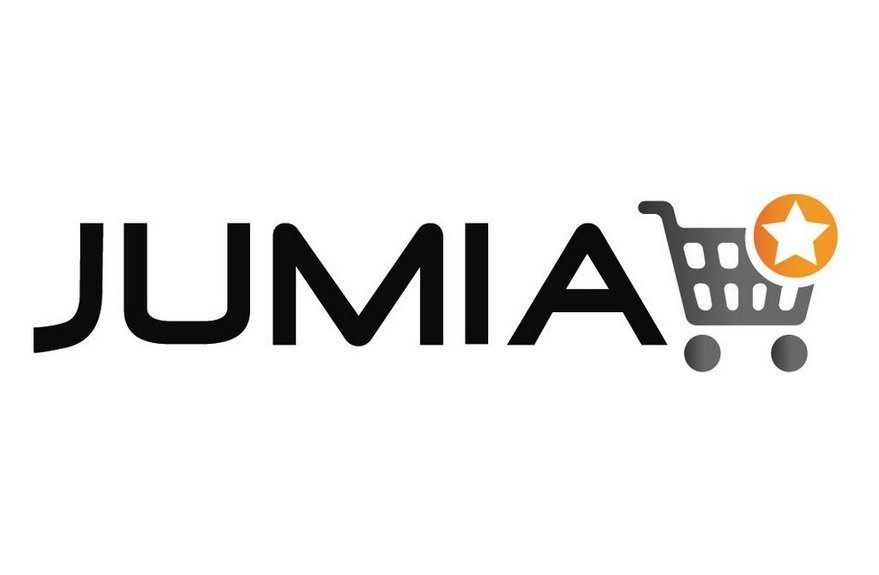 Jumia CEO applauds as Egypt moves to regulate e-commerce