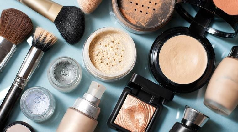Israeli cosmetics market to open up thanks to legislation reform