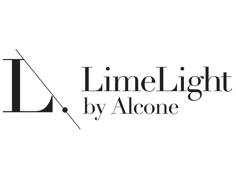 L'Occitane increases stake in US beauty company LimeLife by Alcone