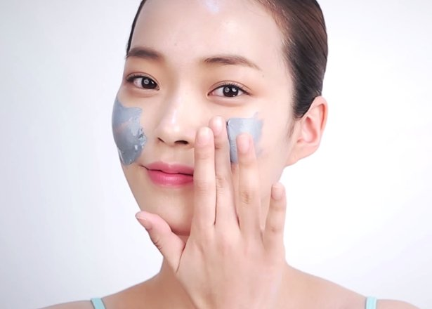 South Korean government to help boost K-beauty presence in ASEAN markets