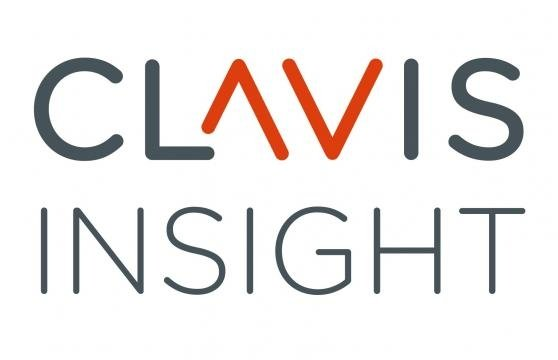 Web auditor to L'Oréal, Unilever and Nestle, Clavis Insight sells for $219 million