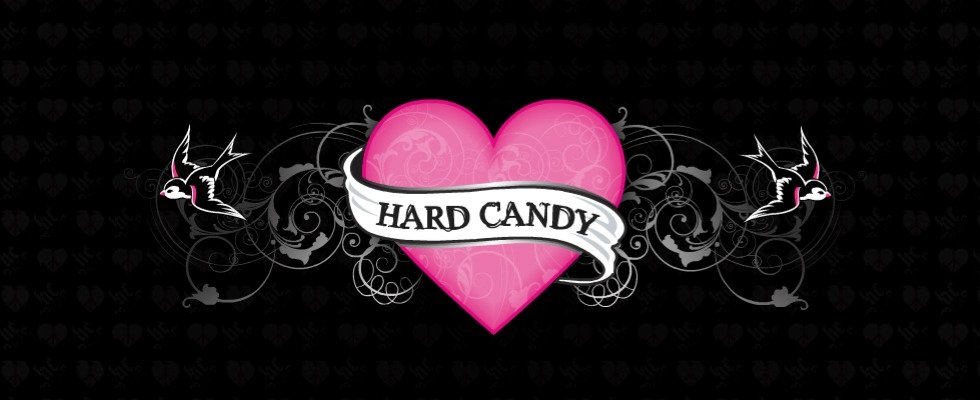 Hard Candy attempts to file trademark for #metoo slogan