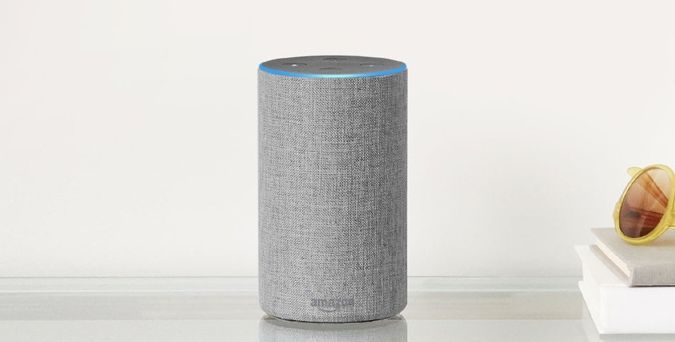 P&G, Clorox et al to advertise on Amazon Alexa?