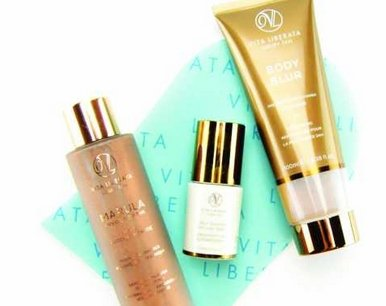 Broadlake sells majority stake in Vita Liberata to Crown Laboratories