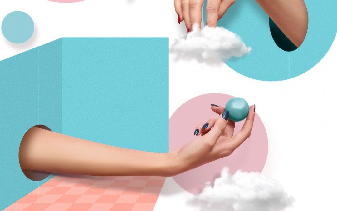 Wycon Cosmetics faces social media backlash over controversial nail polish name