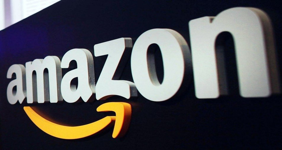 Amazon takes top spot in Brand Finance Global 500, with L'Oréal missing out on top 100