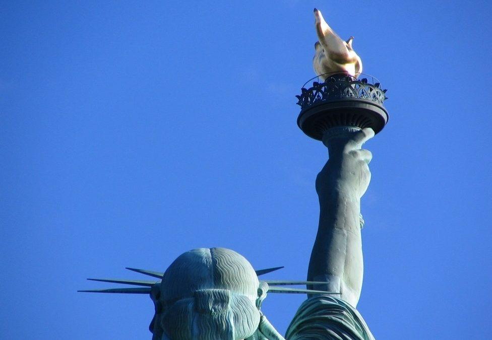 Cruelty-free zone: New York proposes animal testing ban