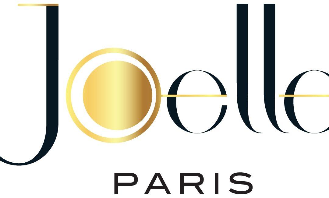 Nahdi Pharmacies appointed exclusive Saudi Arabian distributor for Joelle Paris