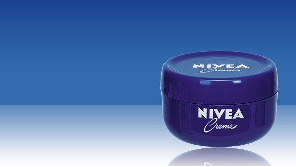 Beiersdorf extends Kuehne + Nagel supply chain delivery contract until 2024