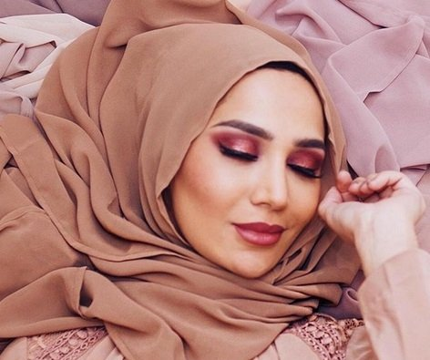 WLTM global beauty brand seeks silent ethnic minority for major campaign: Why must our diversity ambassadors be mute?