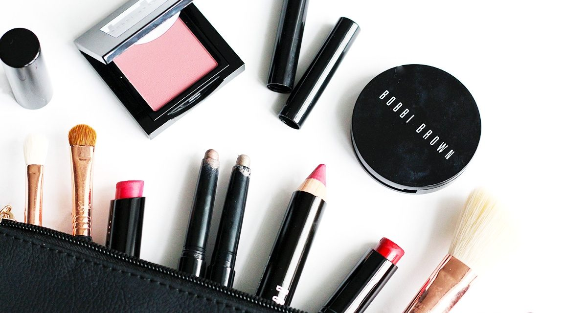 Bobbi Brown Cosmetics appoints Jakob Dascheck to lead Global Creative