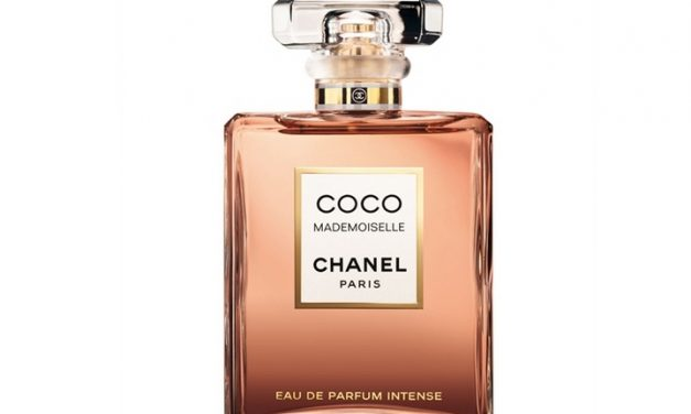 Chanel prevails in UK trademark battle over Coco name