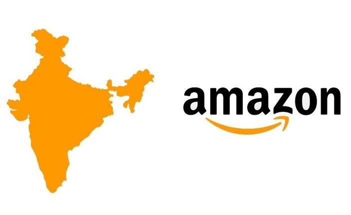Amazon India to beef up beauty as Flipkart acquisition ups