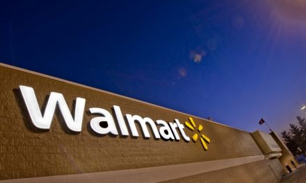 You can't wriggle out: Walmart's attempt to ditch defendant status in P&G suit denied