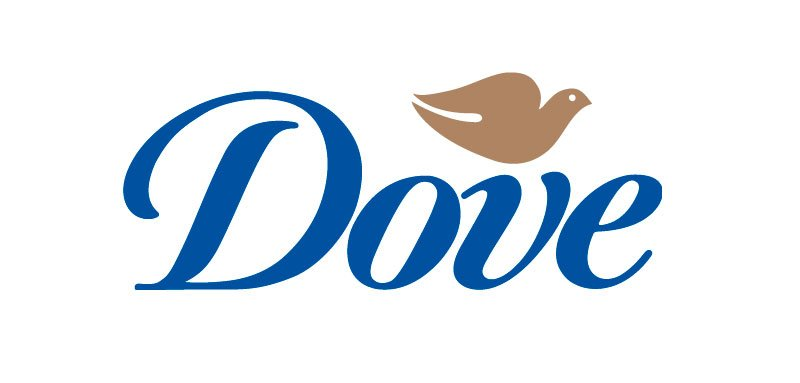 DOVE – Company Profile