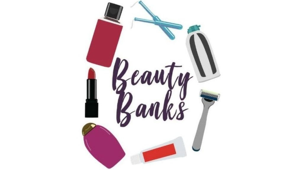 Beauty Banks not-for-profit organization to tackle 'hygiene poverty' within Britain