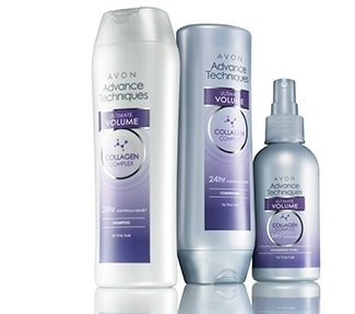 Europe Global Cosmetics News