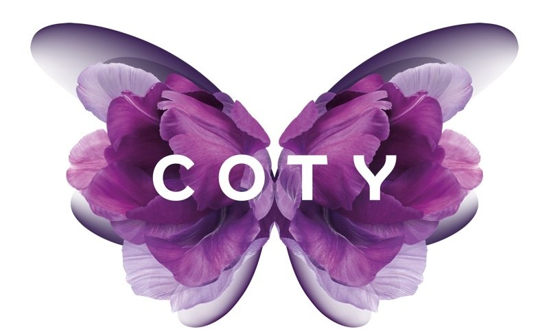 Coty reports better-than-expected Q2 thanks to positive P&G acquisitions