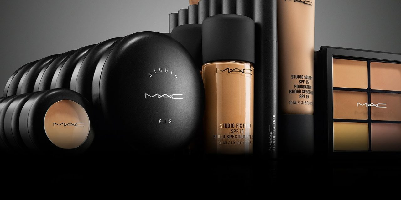 MAC appoints new Senior Vice President, Global General Manager