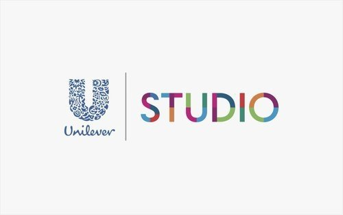 Unilever in-house agency U-Studio delivers efficient digital marketing in inaugural 18 months