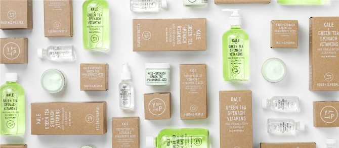 Strand Equity expands in superfood skincare market with Youth To The People investment