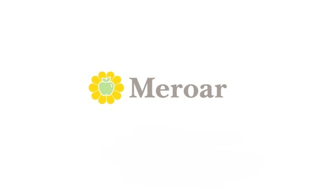 Frutarom acquires majority stake in Argentinian flavors and fragrances group Meroar for US$11.2 million