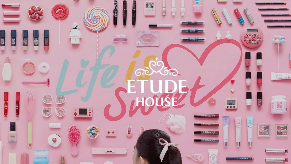 Etude House enters Middle East market; cuts ribbon on Dubai store