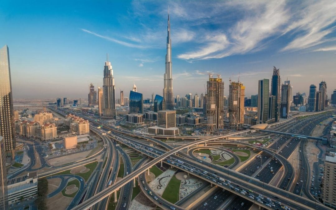 New Islamic start-up incubator to promote ethical business practice in Dubai