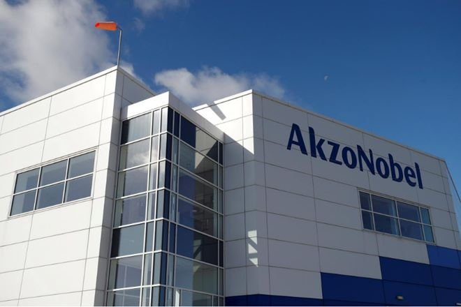Carlyle emerges victorious in battle for Akzo Nobel's speciality chemicals arm