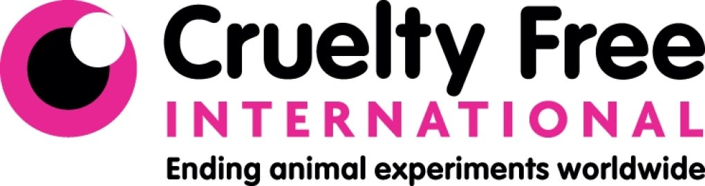 Cruetly Free International marks five-year 'banniversary' with celebrity-backed call for end to animal testing