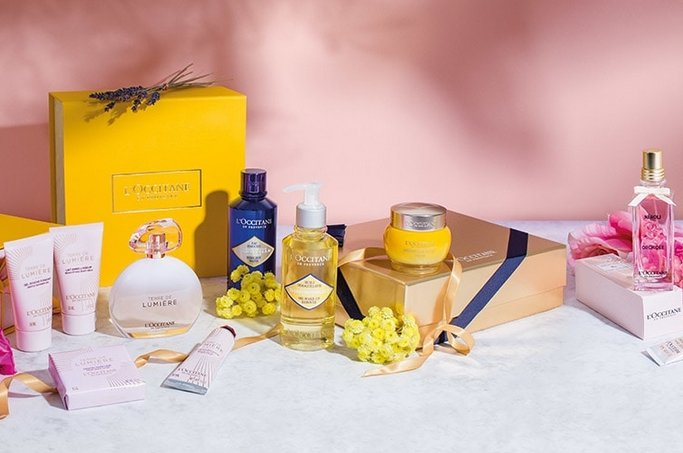 L'Occitane to move New York flagship further down 5th Avenue