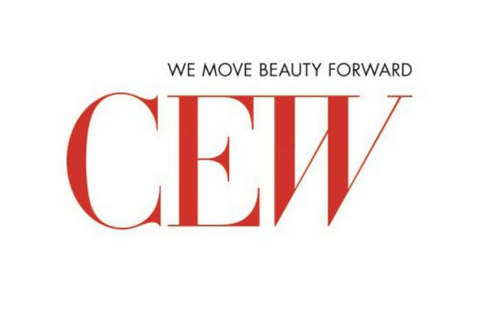 CEW announces three new board members