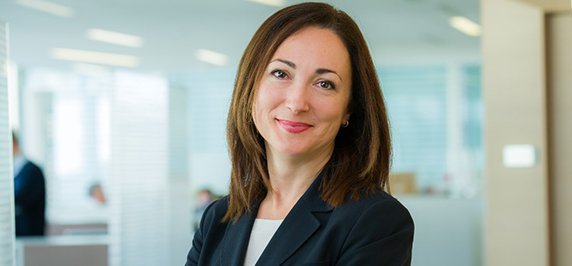 Beiersdorf appoints Nestlé Investor Relations chief as new CFO