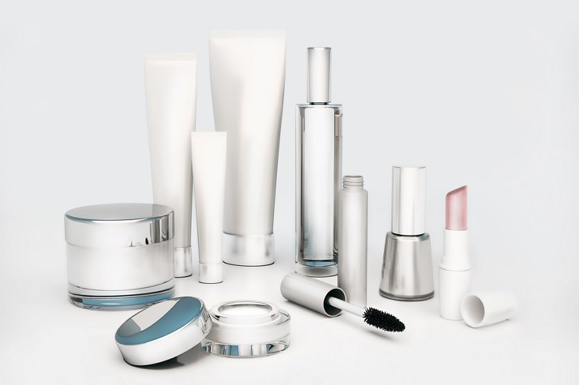 Bain Capital Private Equity acquires World Wide Packaging alongside Chinese cosmetics packaging manufacturer
