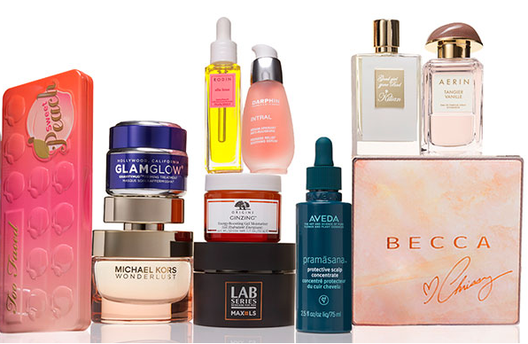 The deal maker: Lauder and e.l.f. Beauty poised to make acquisitions?