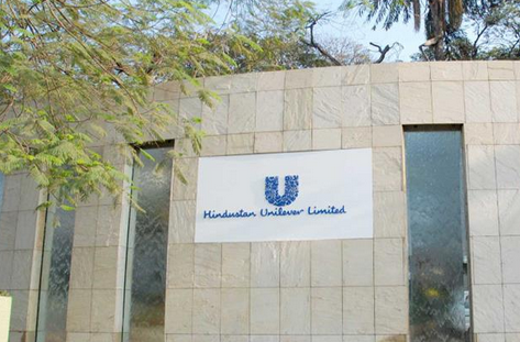 Hindustan Unilever takes former employees to court over data