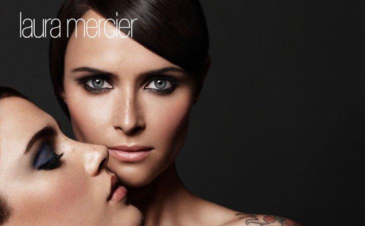 Laura Mercier pulls brand from Australian market