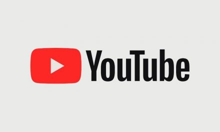 Procter & Gamble returns to YouTube advertising following 12-month hiatus