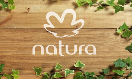 No deal: Natura denies Avon takeover rumors