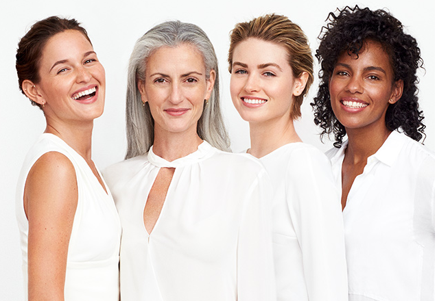 Rodan + Fields named top US skin care brand