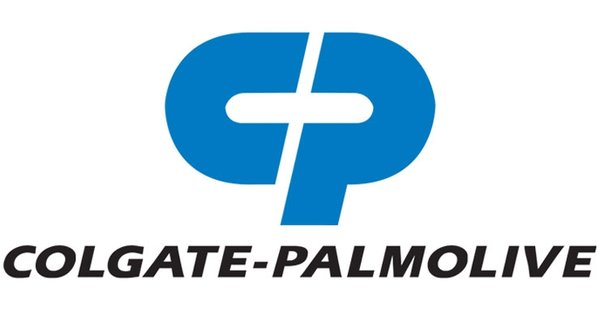 Colgate-Palmolive (CL) Releases Earnings Results, Beats Estimates By $0.01 EPS