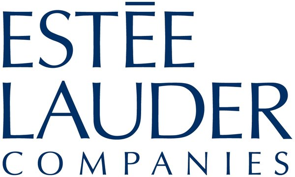 Estée Lauder Companies expands paid parental leave to 20 weeks in new enhanced family-benefits program