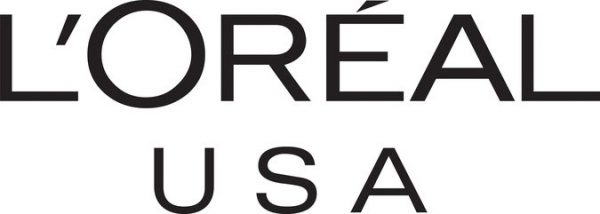 L'Oréal USA swaps factory management teams with General Motors as part of energy-saving mission