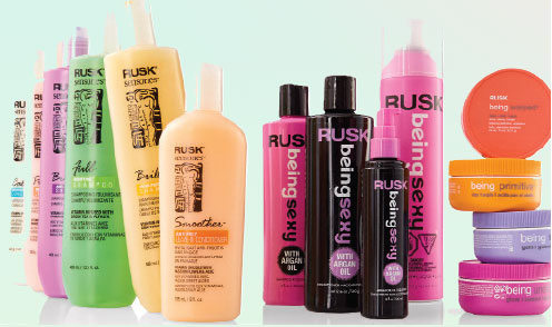Cutting back: Hair care manufacturer Sally Beauty axes staff to fund long-term growth