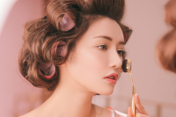 L'Oréal to buy Nanda? K-beauty brand singles out French beauty giant as preferred bidder