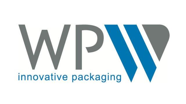 Weener Plastics announces acquisition of Proenfar